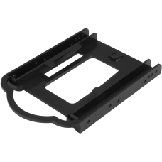 StarTechcom 25in SSD HDD Mounting Bracket