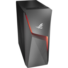 Asus ROG Strix GL10DH PH552 Gaming