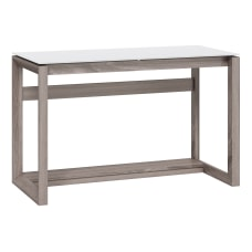 Whalen Cecile 48 W Writing Desk