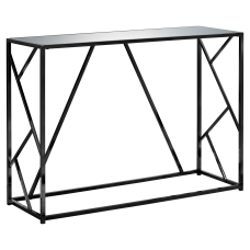 Monarch Specialties Carolina Accent Table 32