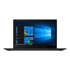 Lenovo ThinkPad T14s Gen 1 20T0002NUS