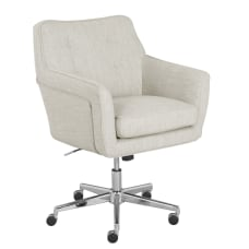 Serta Ashland Mid Back Office Chair