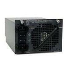 Cisco Catalyst 4500 Series Dual Input