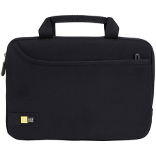 Case Logic Tablet Attach With 11