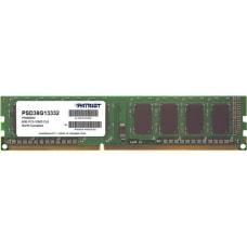 Patriot Memory Signature DDR3 8GB CL9