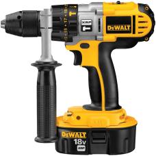 XRP Cordless DrillDriver Kits 12 in