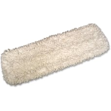 Impact Products Polyester Loop Mop Polyester