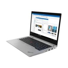 Lenovo ThinkPad L13 Yoga 20R5002FUS 133