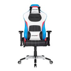 AKRacing Master Premium Gaming Chair Tri