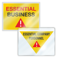 ComplyRight Essential Business And Company Personnel