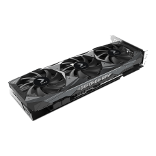 PNY GeForce RTX 2080 Ti 11GB