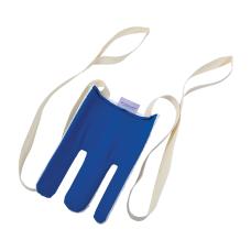 DMI Deluxe Molded Flexible Sock Aid