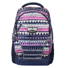 Volkano Champ Series Backpacks Assorted Designs