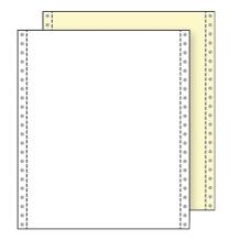 Paris Printworks Professional Carbonless Paper 9