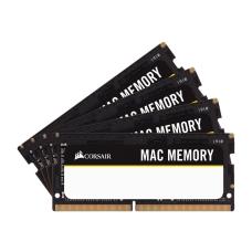 CORSAIR Mac Memory DDR4 kit 64