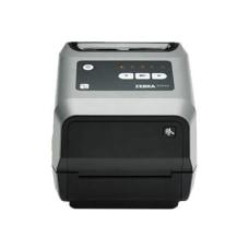 Zebra ZD620 Label printer thermal transfer