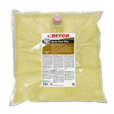 Betco Ultra Spray Foam 384 Oz