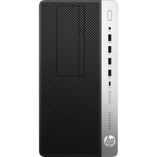 HP Business Desktop ProDesk 600 G5