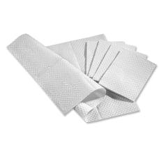Medline Dental Bibs Professional Towels 13