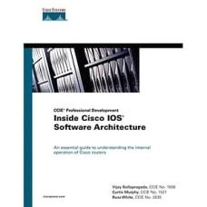 Cisco IOS Metro Access Upgrade Product