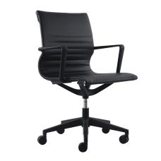 Eurotech Kinetic Task Chair Black