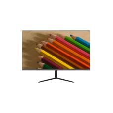 Vizta V24CDH1 238 Full HD LED