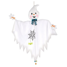 Amscan Halloween Large Hanging Ghost Decoration