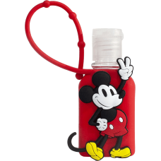 Disney Hand Sanitizer 1 Oz Mickey