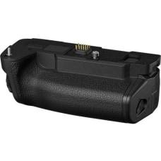 Olympus HLD 9 Power Battery Grip