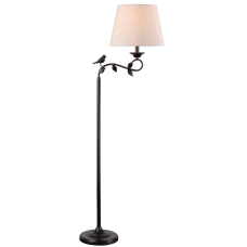 Kenroy Home Birdsong Floor Lamp 60