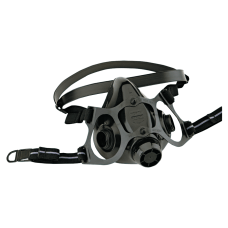 3M 7700 Series Half Mask Respirator