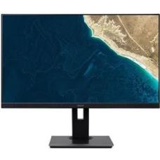 Acer B277K 27 4K UHD LED