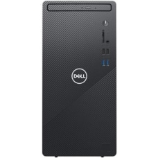 Dell Inspiron 3880 Desktop PC Intel