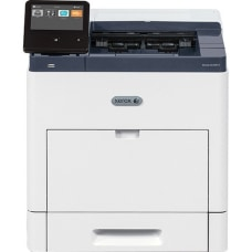 Xerox VersaLink B610DN Monochrome Black And