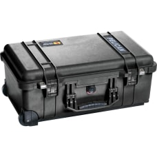 Pelican Carry On Case Internal Dimensions