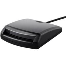 Belkin USB Smart CardCAC Reader Card