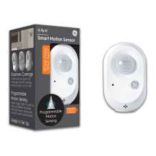 C by GE Wireless Smart Motion