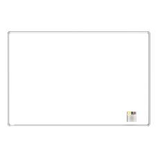 Ghent Nexus Magnetic Dry Erase Whiteboard