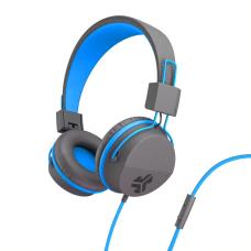 JLab Audio Kids JBuddies Studio Over