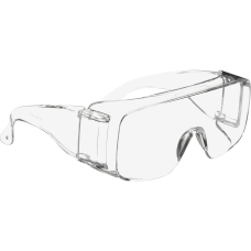 3M Tour Guard V Protective Eyewear