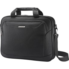 Samsonite Xenon Carrying Case for 156