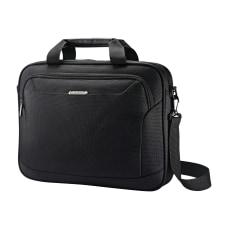 Samsonite Xenon Carrying Case for 156