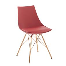 Office Star Avenue Six Oakley Chair