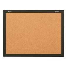 Cork Bulletin Board 36 x 48
