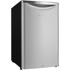 Danby 44 Cuft Compact Refrigerator 440