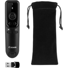 Canon PR500 R Wireless Presenter Remote