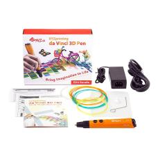 XYZprinting da Vinci 3D Pen Fused