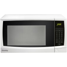Danby Microwave Oven Single 823 gal