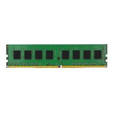 Centon PC4 19200 DDR4 DIMM 16GB