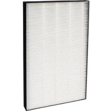 Sharp FZ C100HFU Airflow System Filter